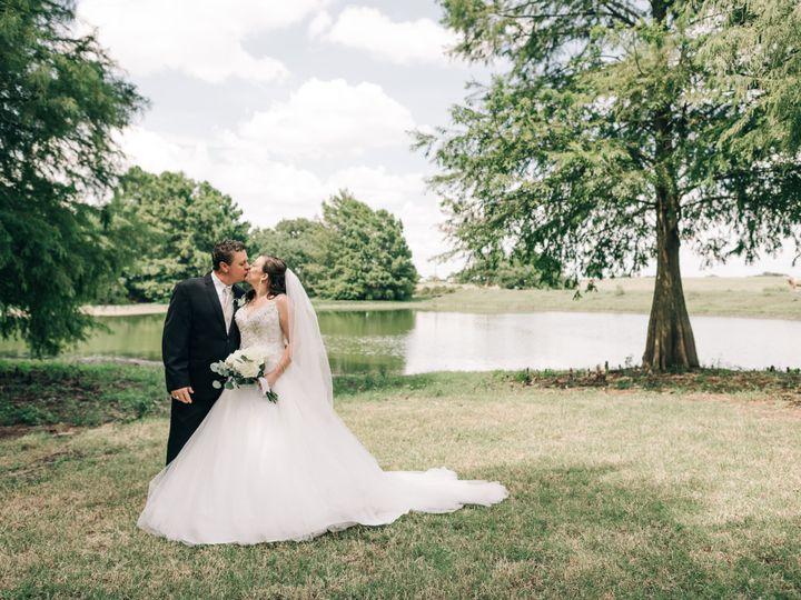 Tmx Megan Henry 377 51 1046627 160122897444677 Austin, TX wedding photography