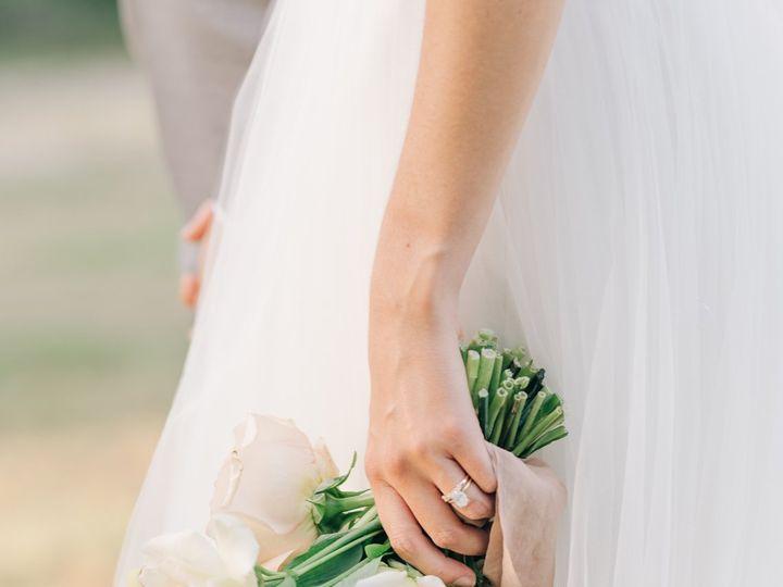 Tmx Meghan Mathew 505 51 1046627 160122855924558 Austin, TX wedding photography