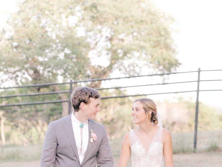 Tmx Meghan Mathew 509 51 1046627 160122855951892 Austin, TX wedding photography