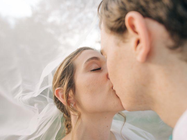 Tmx Meghan Mathew 535 51 1046627 160122855931145 Austin, TX wedding photography
