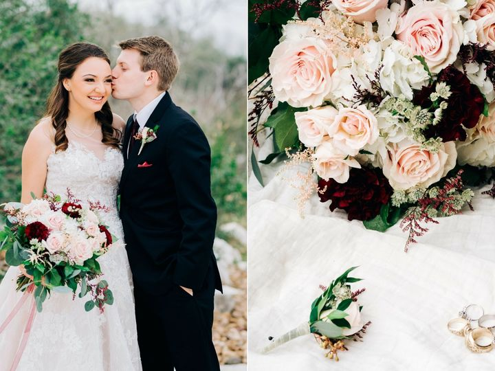 Tmx Wedding Wire 1 9 51 1046627 1562637459 Austin, TX wedding photography