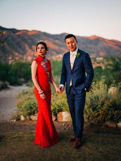 hacienda del sol wedding sneak aj 29 51 956627 1570556246