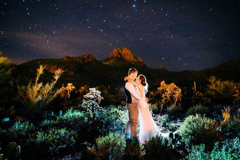 tucson arizona stardancew wedding 7 51 956627