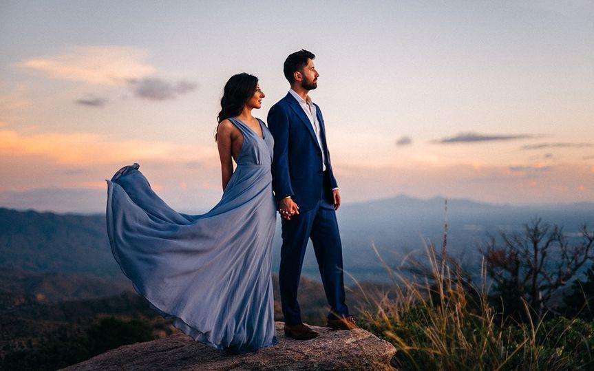 tucson wedding engagement photographer 51 956627 1570556246