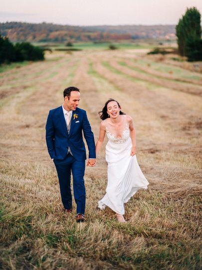whidbey island crockett farms bride and groom portraits 51 956627 1570556271