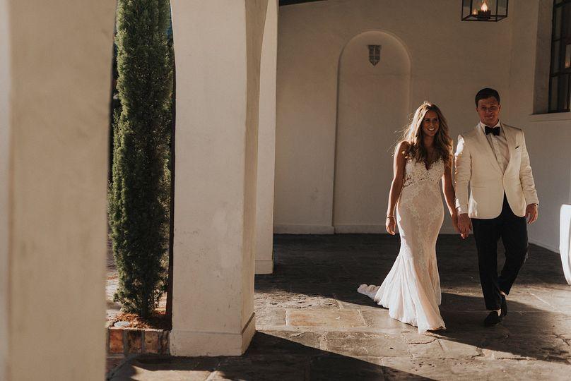il mercato wedding new orleans 0069 4 51 686627 160029222892772