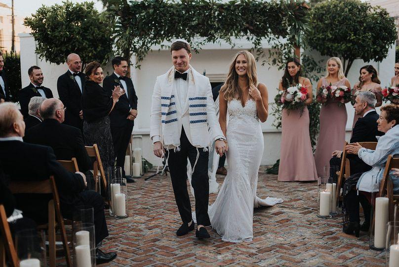 il mercato wedding new orleans 0099 5 51 686627 160029223364524