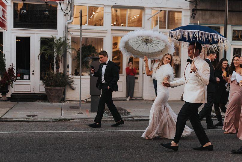 il mercato wedding new orleans 0116 5 51 686627 160029223812566