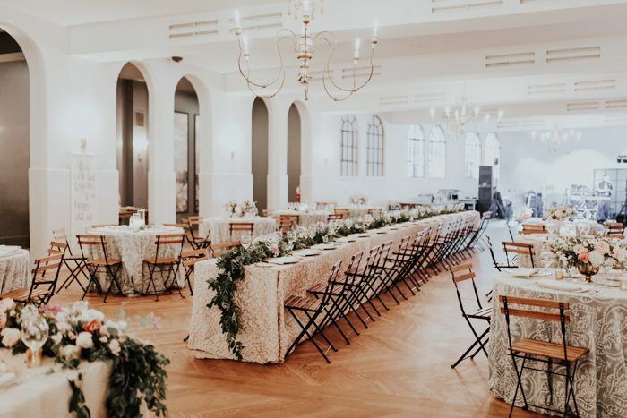 Tmx This Il Mercato Wedding In New Orleans Is Like An Indoor Garden Party Tahiry Humrich Photography 34 700x467 51 686627 160029223787708 New Orleans, LA wedding venue