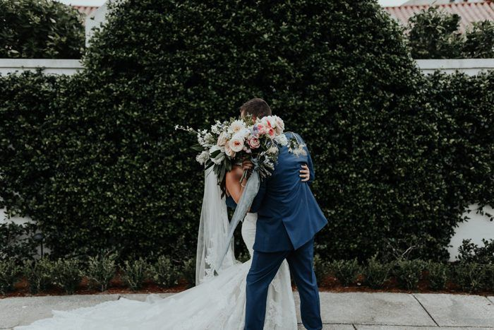 Tmx This Il Mercato Wedding In New Orleans Is Like An Indoor Garden Party Tahiry Humrich Photography 39 700x467 51 686627 160029224286759 New Orleans, LA wedding venue