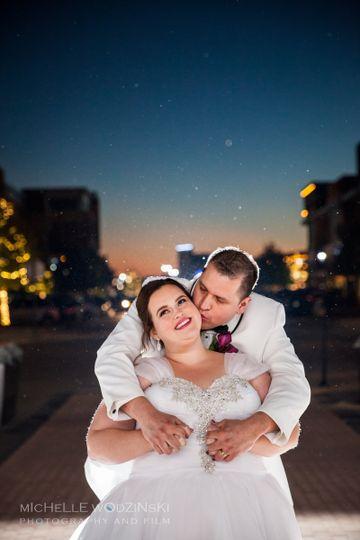 nicole johnny chicago wedding photographer mo