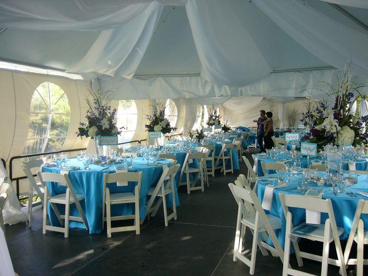 Tmx 1359648284215 WeddingoverlookingLakeMichigan Kalamazoo wedding rental