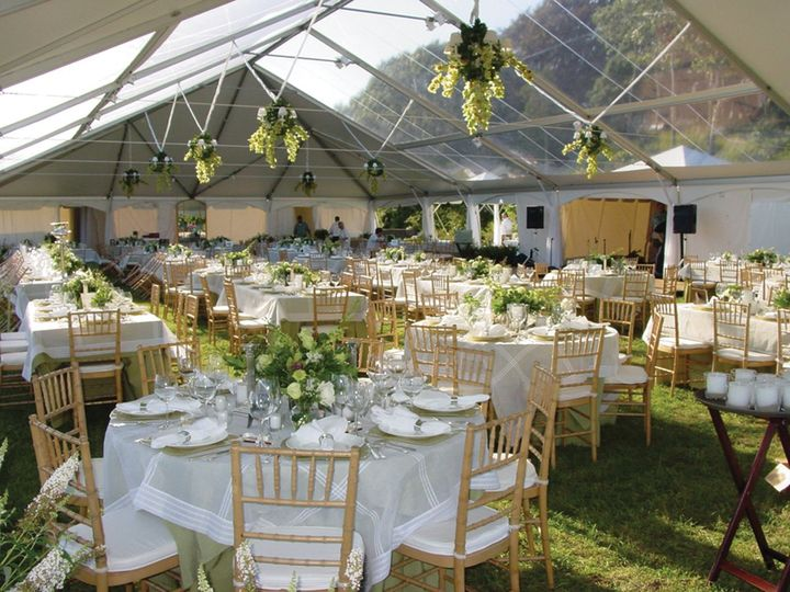Tmx 1359648510541 Clearntinterior21 Kalamazoo wedding rental