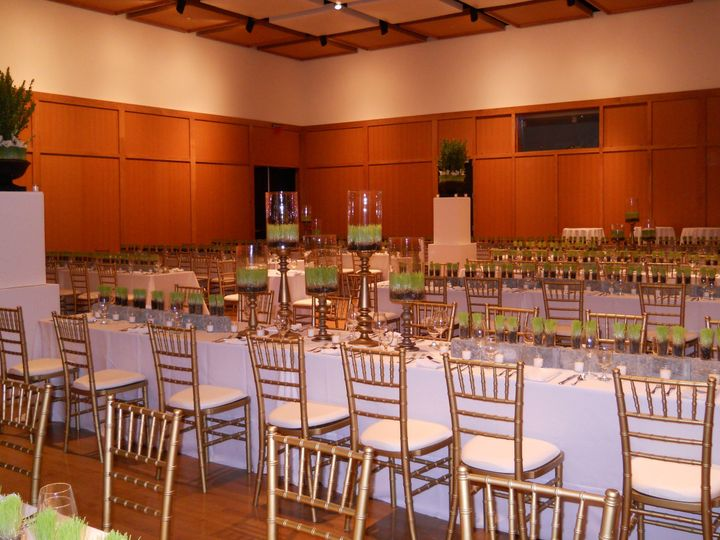Tmx 1395776218128 Greencrest 02 Kalamazoo wedding rental