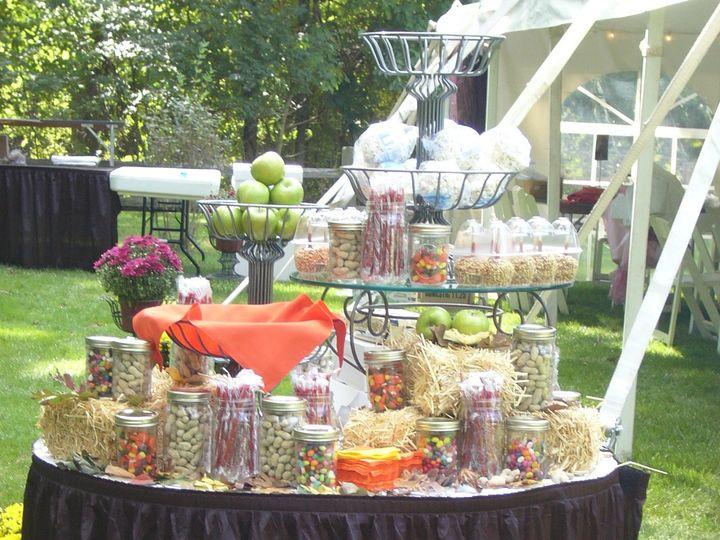 Tmx 1395777199488 Wedding 00 Kalamazoo wedding rental