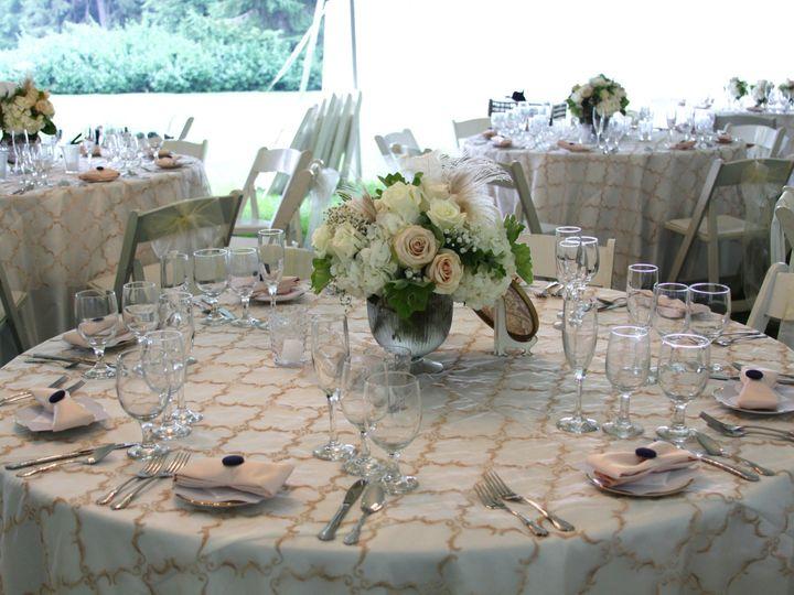 Tmx 1395777260460 Aug 2011 Up Trip 00 Kalamazoo wedding rental
