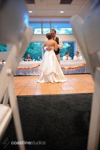 Tmx 1395777530749 Gulllakecc0 Kalamazoo wedding rental