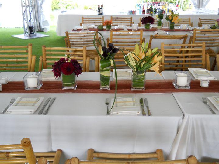 Tmx 1395777582399 Tent Site Check 01 Kalamazoo wedding rental
