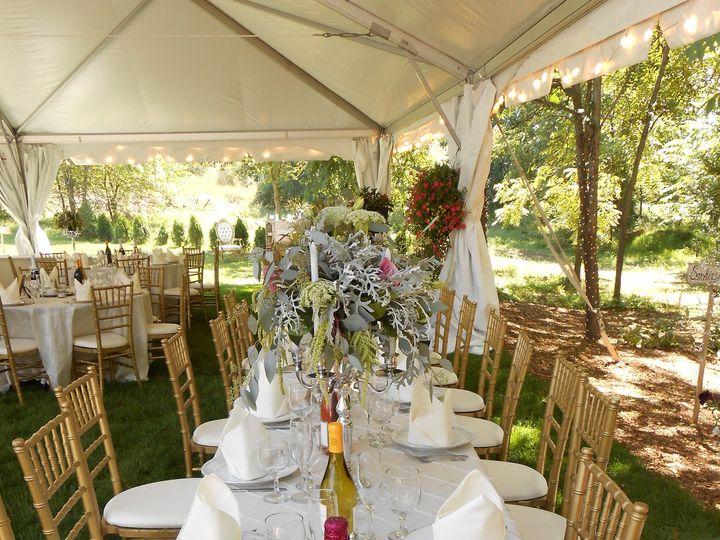 Tmx 1395778557812 Oct 2013 15 Kalamazoo wedding rental