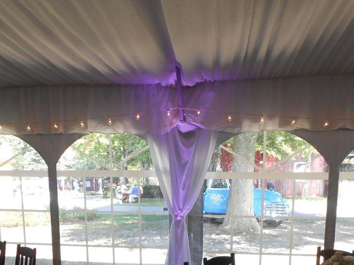Tmx 1395778722330 Oct 2013 17 Kalamazoo wedding rental
