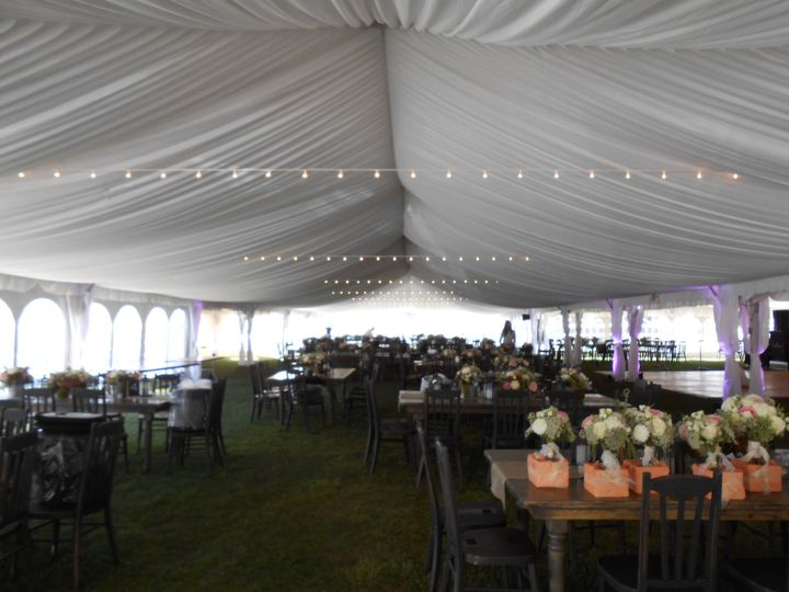Tmx 1395779143288 Oct 2013 17 Kalamazoo wedding rental