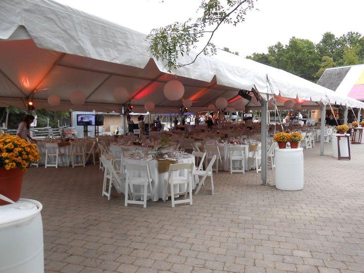 Tmx 1395779351637 Oct 2013 00 Kalamazoo wedding rental