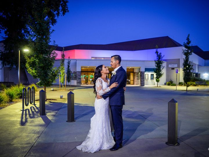 Tmx Alejandra Martin 10 51 377627 1569319171 Fresno, CA wedding photography