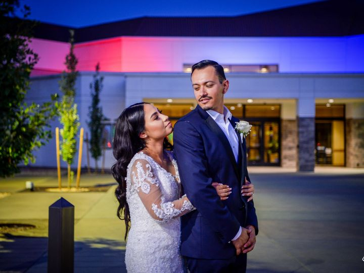 Tmx Alejandra Martin 11 51 377627 1569319169 Fresno, CA wedding photography