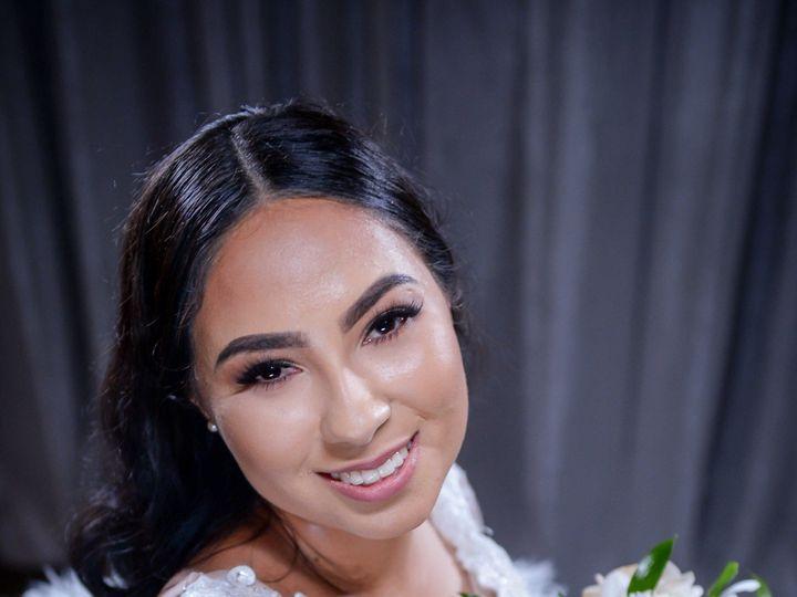 Tmx Alejandra Martin 12 51 377627 1569319170 Fresno, CA wedding photography