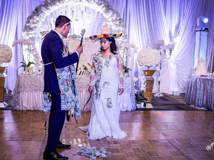 Tmx Alejandra Martin 15 51 377627 1569319171 Fresno, CA wedding photography