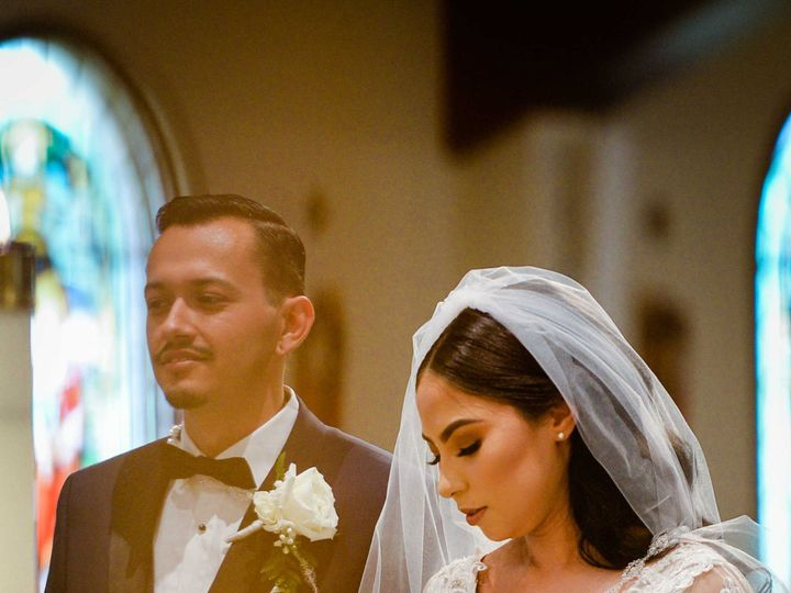 Tmx Alejandra Martin 2 51 377627 1569319157 Fresno, CA wedding photography