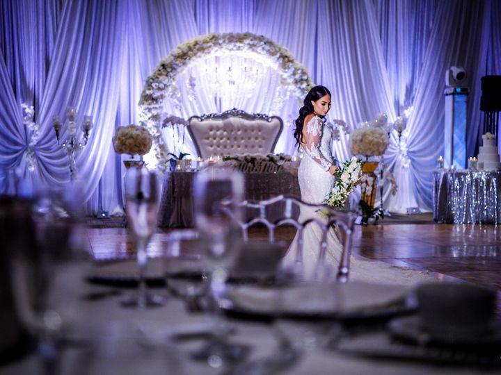 Tmx Alejandra Martin 5 51 377627 1569319156 Fresno, CA wedding photography