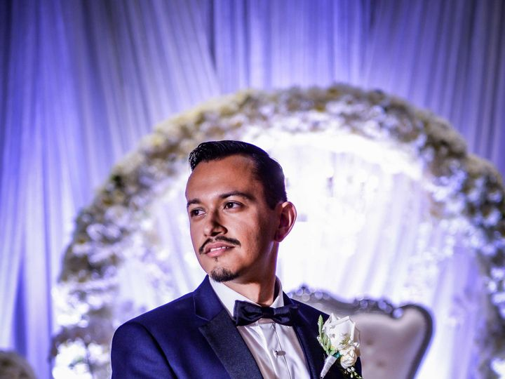 Tmx Alejandra Martin 6 51 377627 1569319157 Fresno, CA wedding photography