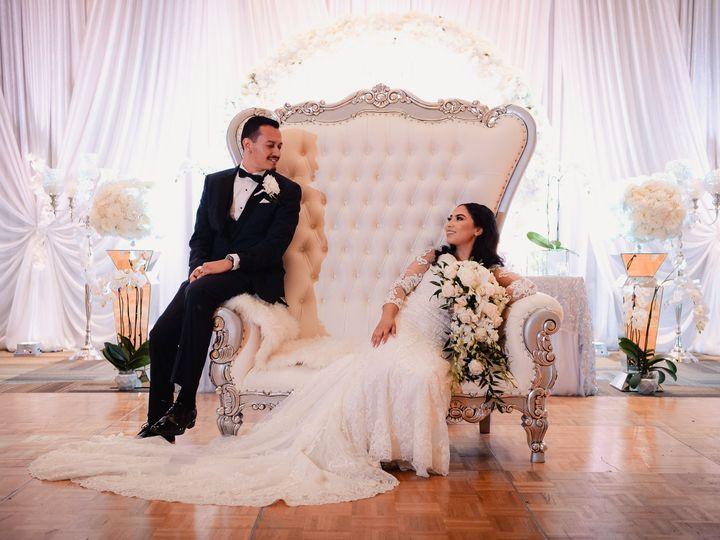 Tmx Alejandra Martin 8 51 377627 161074425614794 Fresno, CA wedding photography