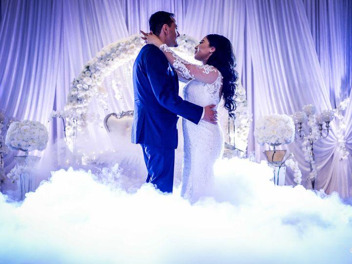 Tmx Alejandra Martin 9 51 377627 1569319170 Fresno, CA wedding photography