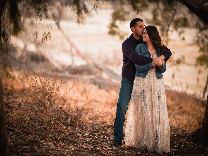 Tmx Alexa Eric 114 51 377627 161074425779812 Fresno, CA wedding photography