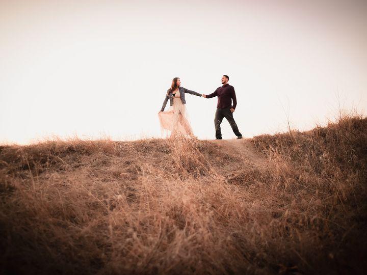 Tmx Alexa Eric 278 51 377627 161074427868424 Fresno, CA wedding photography