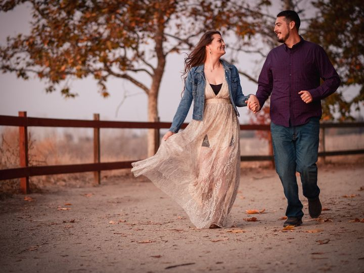 Tmx Alexa Eric 332 51 377627 161074430337933 Fresno, CA wedding photography