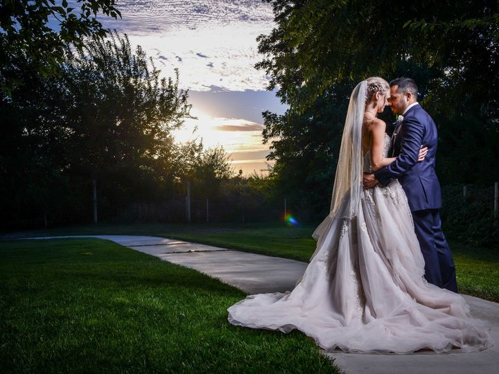 Tmx Amanda Chris 3 51 377627 1563352113 Fresno, CA wedding photography