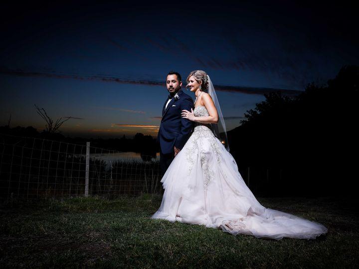 Tmx Amanda Chris 5 51 377627 1563352129 Fresno, CA wedding photography