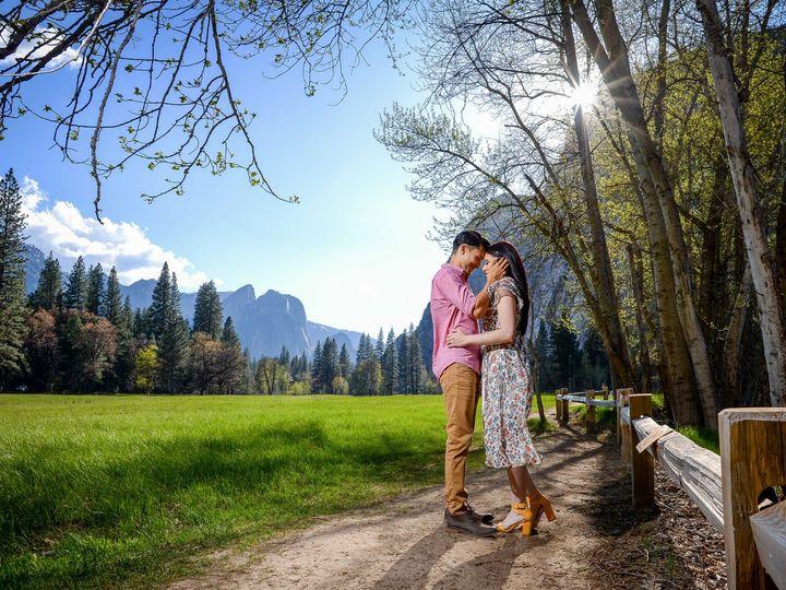 Tmx Ana Javi 22 51 377627 1563352115 Fresno, CA wedding photography