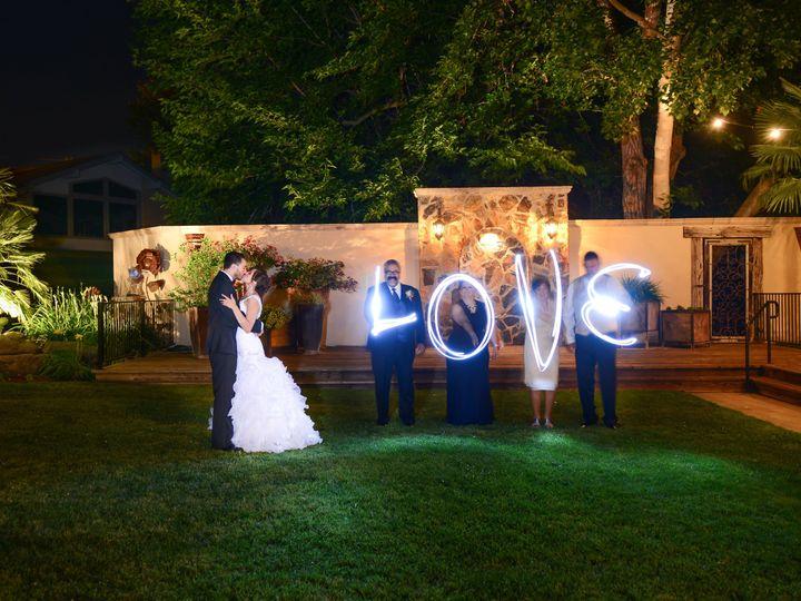 Tmx Angela Ray 1109 51 377627 161074433324232 Fresno, CA wedding photography