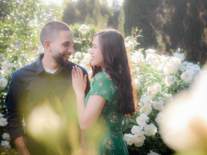 Tmx Angelica Eric 37 51 377627 1563352170 Fresno, CA wedding photography