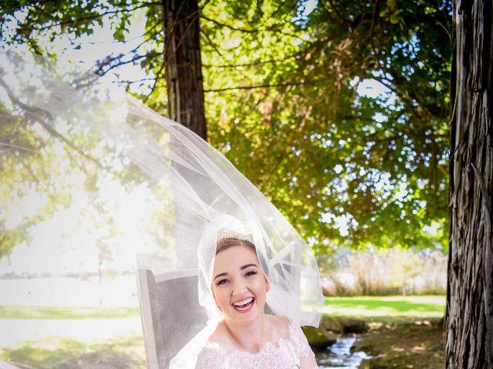 Tmx Bb 53 51 377627 1569319188 Fresno, CA wedding photography