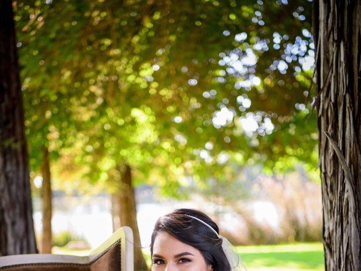 Tmx Bb 60 51 377627 1569319188 Fresno, CA wedding photography