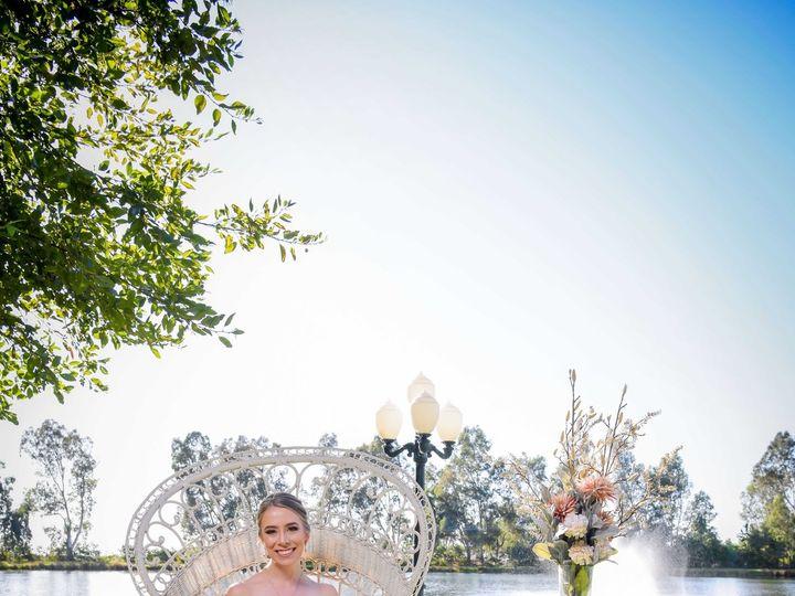 Tmx Bb 90 51 377627 1569319193 Fresno, CA wedding photography