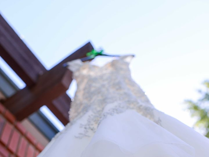 Tmx Britney Chris 2 51 377627 1563352174 Fresno, CA wedding photography
