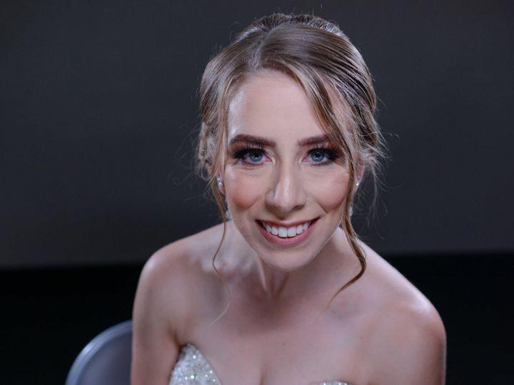 Tmx Britney Chris 4 51 377627 1563352149 Fresno, CA wedding photography