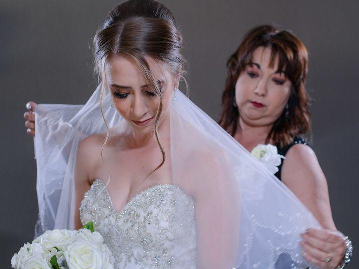 Tmx Britney Chris 5 51 377627 1563352140 Fresno, CA wedding photography