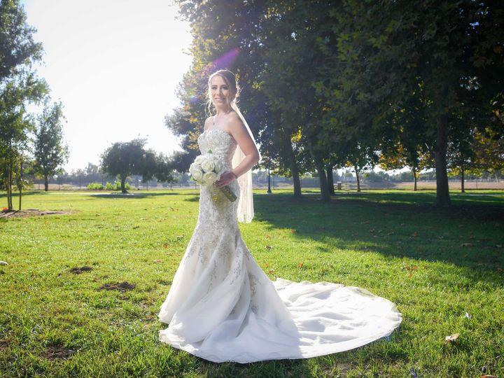 Tmx Britney Chris 9 51 377627 1563352161 Fresno, CA wedding photography
